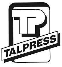 talpress_logo