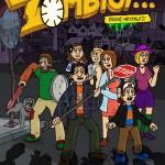 zombici-hryznuti