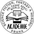 akademie_sf1