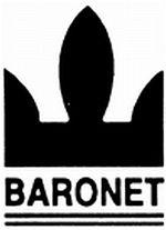 baronet-logo