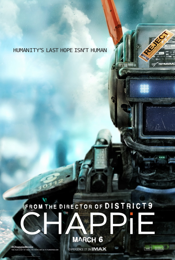 chappie-poster2