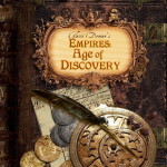 empires_age_of_discovery