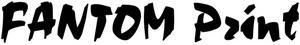 fantom-logo-small