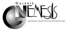 nemesis_logo
