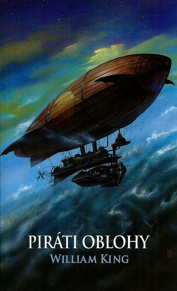 pirati-oblohy