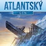 Atlantsky_gen_obalka