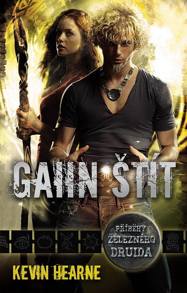 Hearne-Gaiin-stit