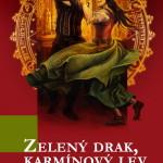 Lukacovicova_Zeleny-drak