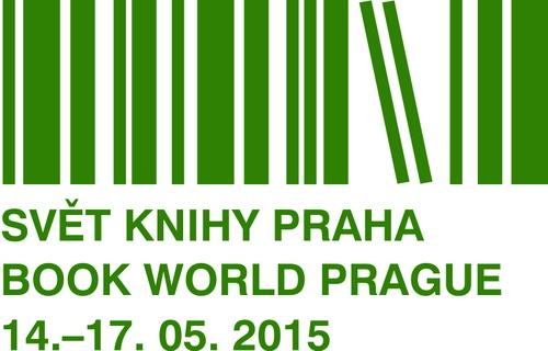 Svet-knihy-2015-logo