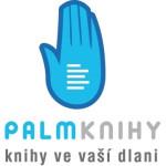 palmknihy-logo