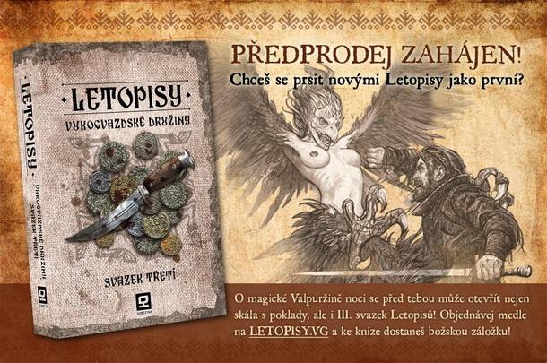 predprodej_harpyje