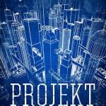 Boudinot-Projekt-FRONT