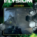 Elysium-obalka