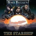 Lost Legacy_1b