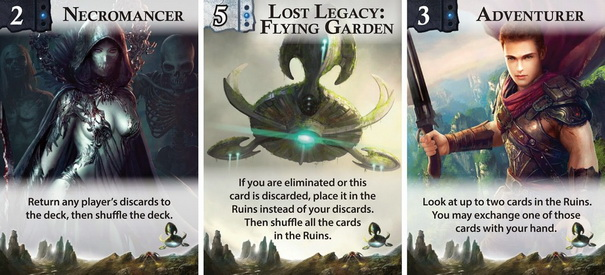 Lost_Legacy_5