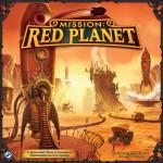 RedPlanet_01