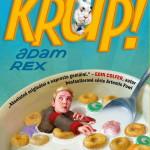 Rex-Krup
