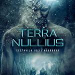 Terra_Nullius_PREBAL