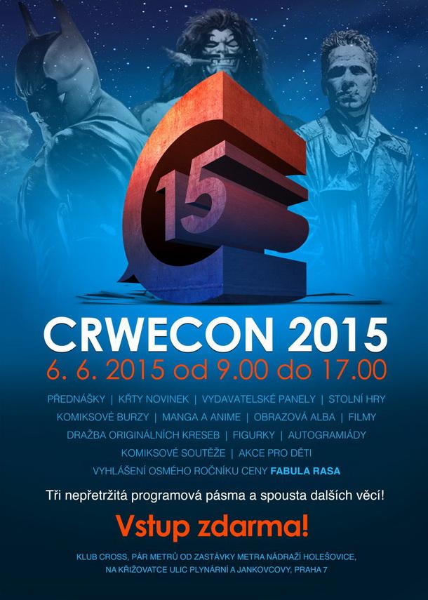 crwecon-2015