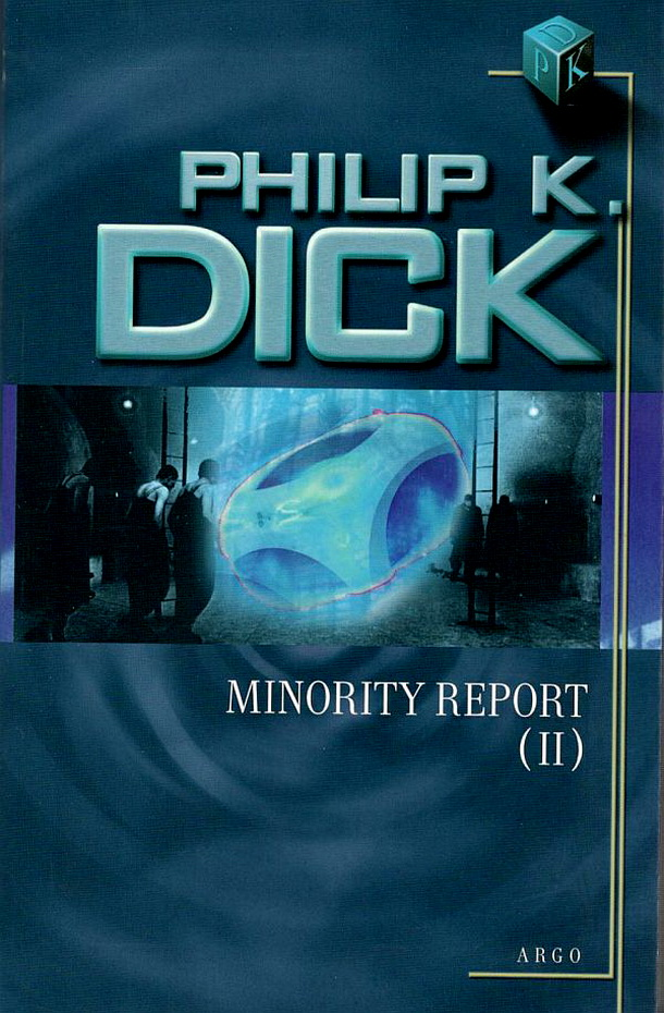 dick-minority02