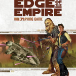 Edge-of-the-Empire-Corerulebook