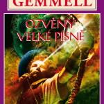 Gemmel_Ozveny_cover