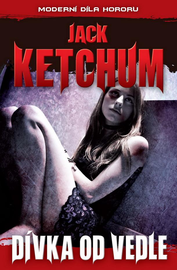 Ketchum_Divka-obalka
