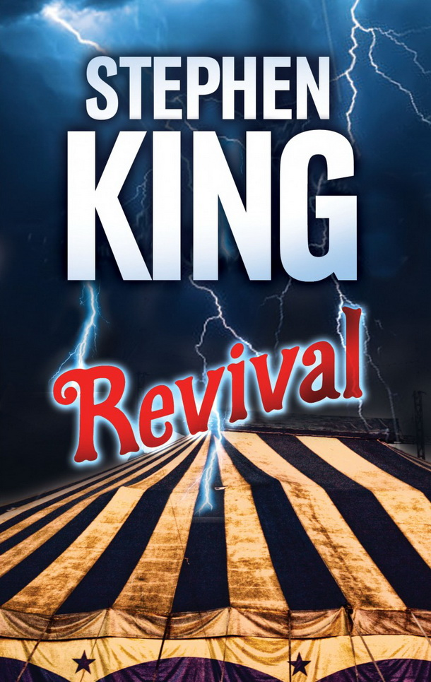 King-Revival