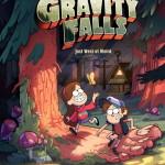gravity-falls-poster