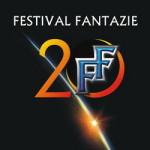 logo_ff15