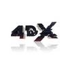 4dx-logo