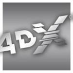 4dx-logo2