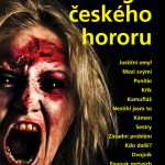 6_antologie_ceskeho_hororu