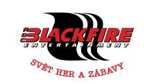 Blackfire-logo