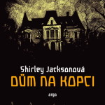 Dum_na_kopci