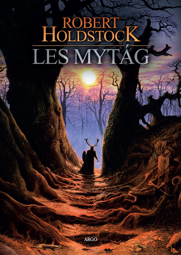 Les-Mytag-PREBAL