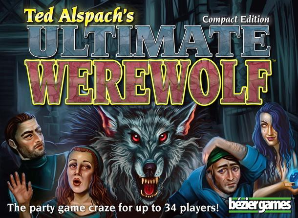 Werewolf_01