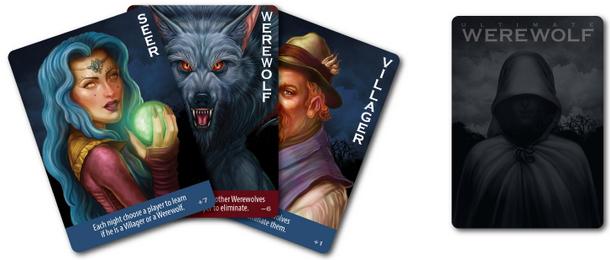 Werewolf_02