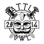 battle-owl-logo