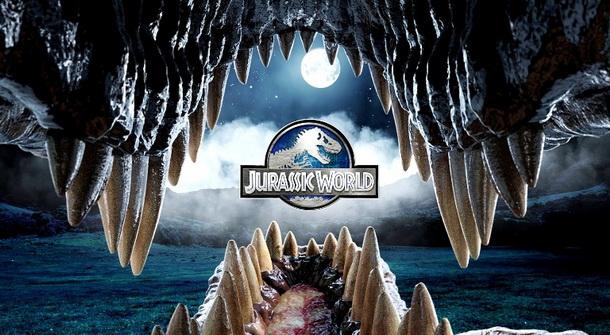 jurassic-world-jaws