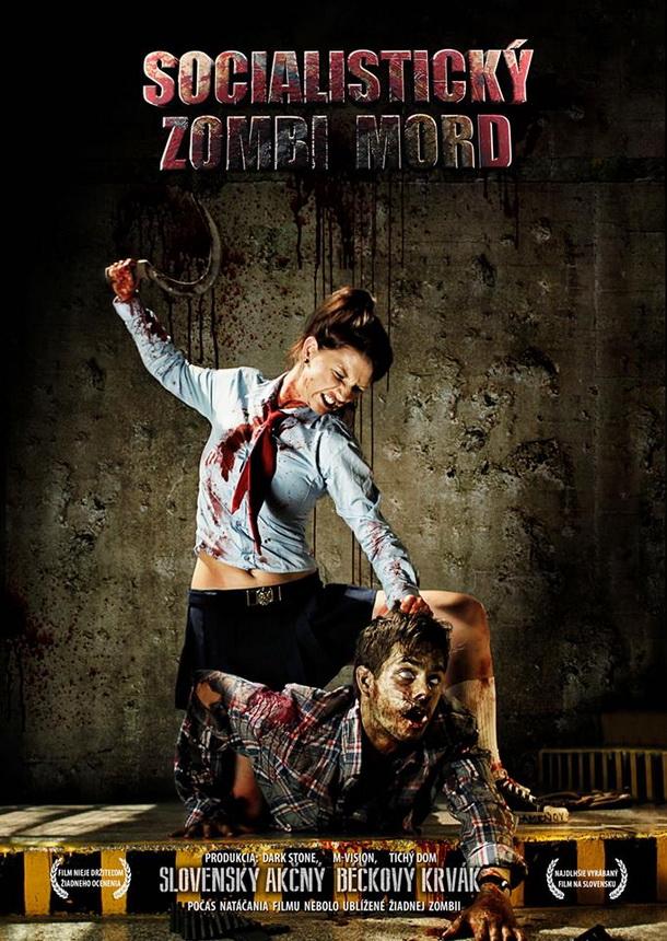 zombi-mord