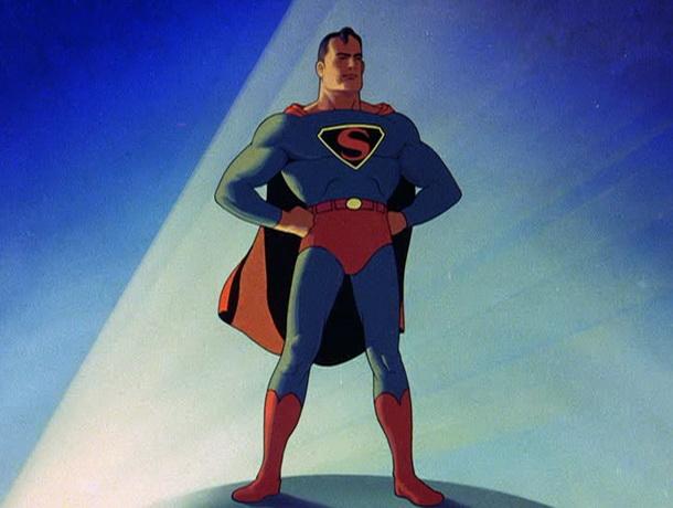054_fleischer-superman