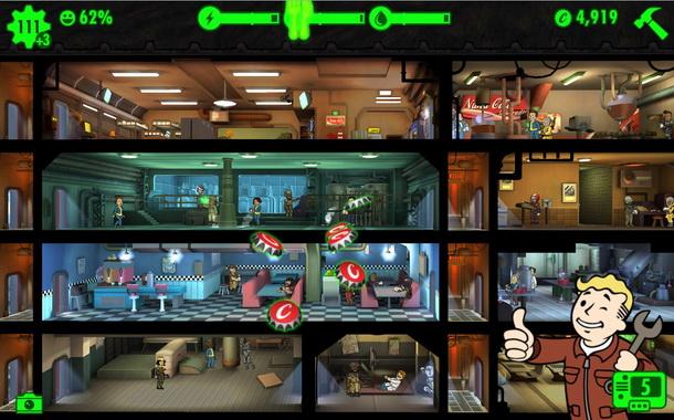 FalloutShelter_01