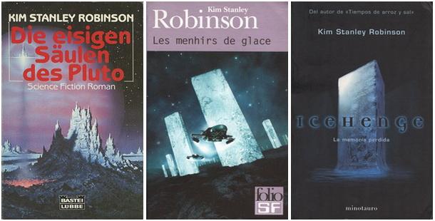 Icehenge-covers2