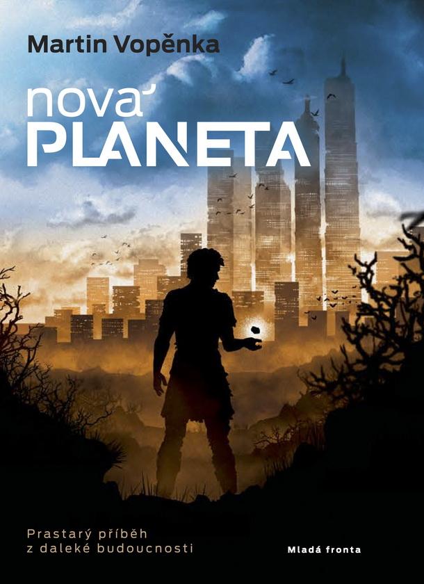 Nova_planeta-prebal