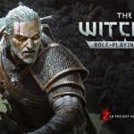 Witcher_RPG