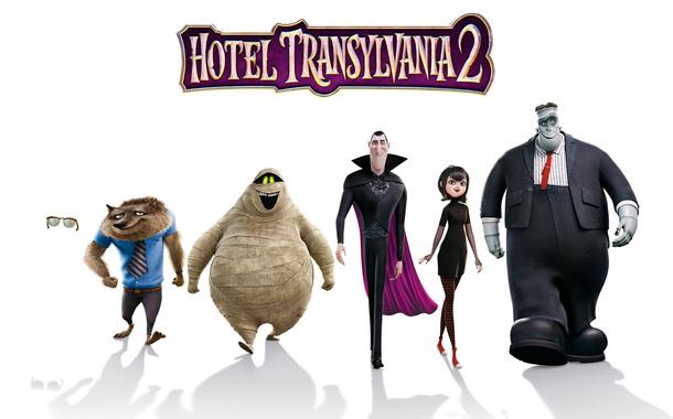 hotel_transylvania_2