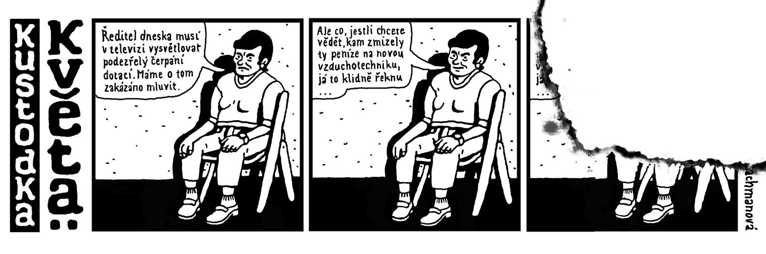 ohorela
