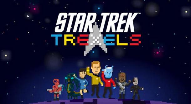 star-trek-trexels