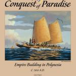 Conquest_Paradise_01
